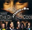 The Da Vinci Code (English soundtrack) [ VCD ]