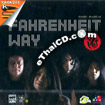 Karaoke VCD : Fahrenheit - Way