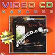 Karaoke VCD : Somchai Yai - Jod Mhai Tueng Baan