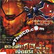 2001 Maniacs [ VCD ]