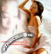 Flyin Dance [ VCD ]
