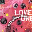 Karaoke VCD : Love' Oke