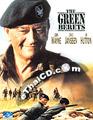 The Green Berets [ DVD ]