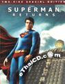Superman Returns [ DVD ]