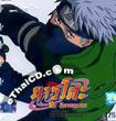 Naruto : vol. 71 - 75