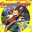 Curious George (English soundtrack) [ VCD ]