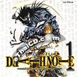 Death note : TV series - Vol. 1-2