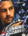 Running Scared [ DVD ]