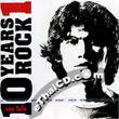 Sek Loso : 10 Years Rock Vol.1