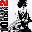 Sek Loso : 10 Years Rock Vol.2
