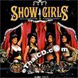 Grammy : 2007 Show Girls