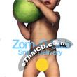 Zom-O Club : Smile Delivery