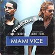 Miami Vice (English soundtrack) [ VCD ]
