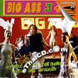 Karaoke VCD : Big Ass - 3 Cha