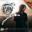 Karaoke VCD : Boy Peacemaker - 3 to 1