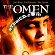 The Omen (English soundtrack) [ VCD ]