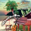 Chamras Saewataporn : Piano on The Beach