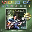 Karaoke VCD : Poang Na Palhien - Pai Sri Gor