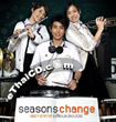 Seasons Change [ VCD ]
