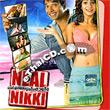 Neal 'N' Nikki [ VCD ]