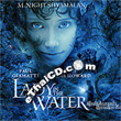 Lady in the Water (English soundtrack) [ VCD ]