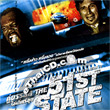The 51st State (English soundtrack) [ VCD ]