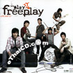 FreePlay : Play 2