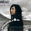 Beau Sunita : Music