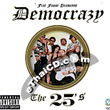 The 25 Stang : Democracy