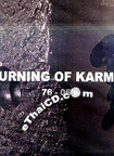 Photo Book : The Turning of Karma 76-60
