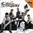 Karaoke VCD : FreePlay - Play 2