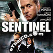 The Sentinel (English soundtrack) [ VCD ]