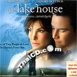 The Lake house (English soundtrack) [ VCD ]