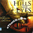 The Hills Have Eyes (English soundtrack) [ VCD ]