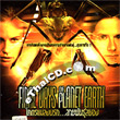 Final Days of Planet Earth (English soundtrack) [ VCD ]