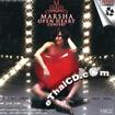 Concert VCDs : Marsha - Open Heart Concert