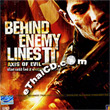 Behind Enemy Line 2 (English soundtrack) [ VCD ]