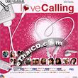 Karaoke VCD : RS. Love Calling