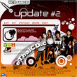 Karaoke VCD : RS. Update Vol.2