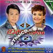 Karaoke VCD : Tossapol&Yui Yardyer - Duan Pleng Dung 2