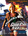 Good Girl Bad Girl [ DVD ]