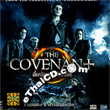 The Covenant (English soundtrack) [ VCD ]