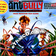 The Ant Bully (English soundtrack) [ VCD ]