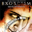 Blackwater Valley Exocism (English soundtrack) [ VCD ]