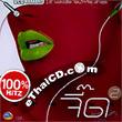 Karaoke VCD : RS. - Jeed #2