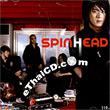 Spinhead : Spinhead