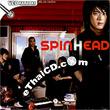 Karaoke VCD : Spinhead - Spinhead