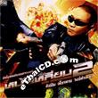 OST : The Bodyguard 2