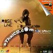 Karaoke VCD : Rose Sirintip - Rose Line
