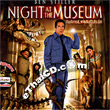 Night at the Museum (English Soundtrack) [ VCD ]